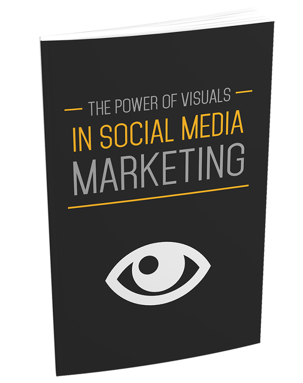 The Power Of Visuals In Social Media Marketing
