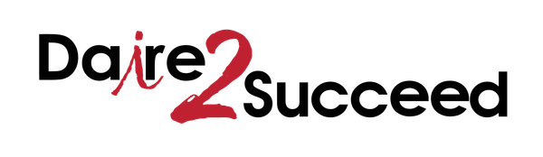 Daire2Succeed-Logos-FINAL.png