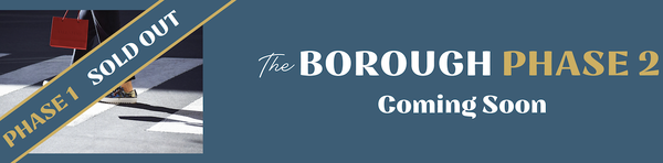 The Borough Phase 2 Main Part.png