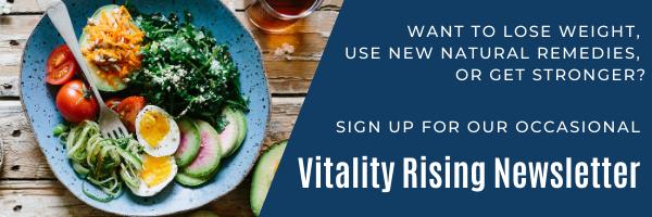 Vitality Rising Newsletter.png