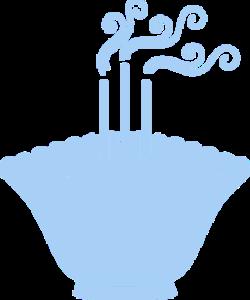 Logomakr_5F3Aiy-250x300.png