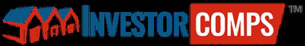 IC Logo TM.png