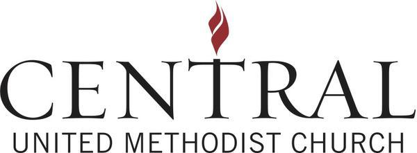 2013_central_logo.jpg