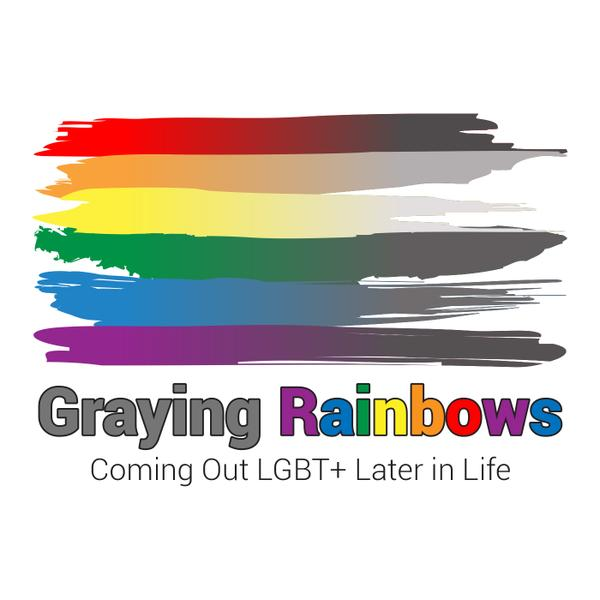 Graying Rainbows-1400.jpg