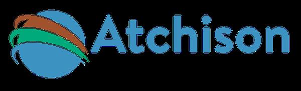 Atchison Technology LLC