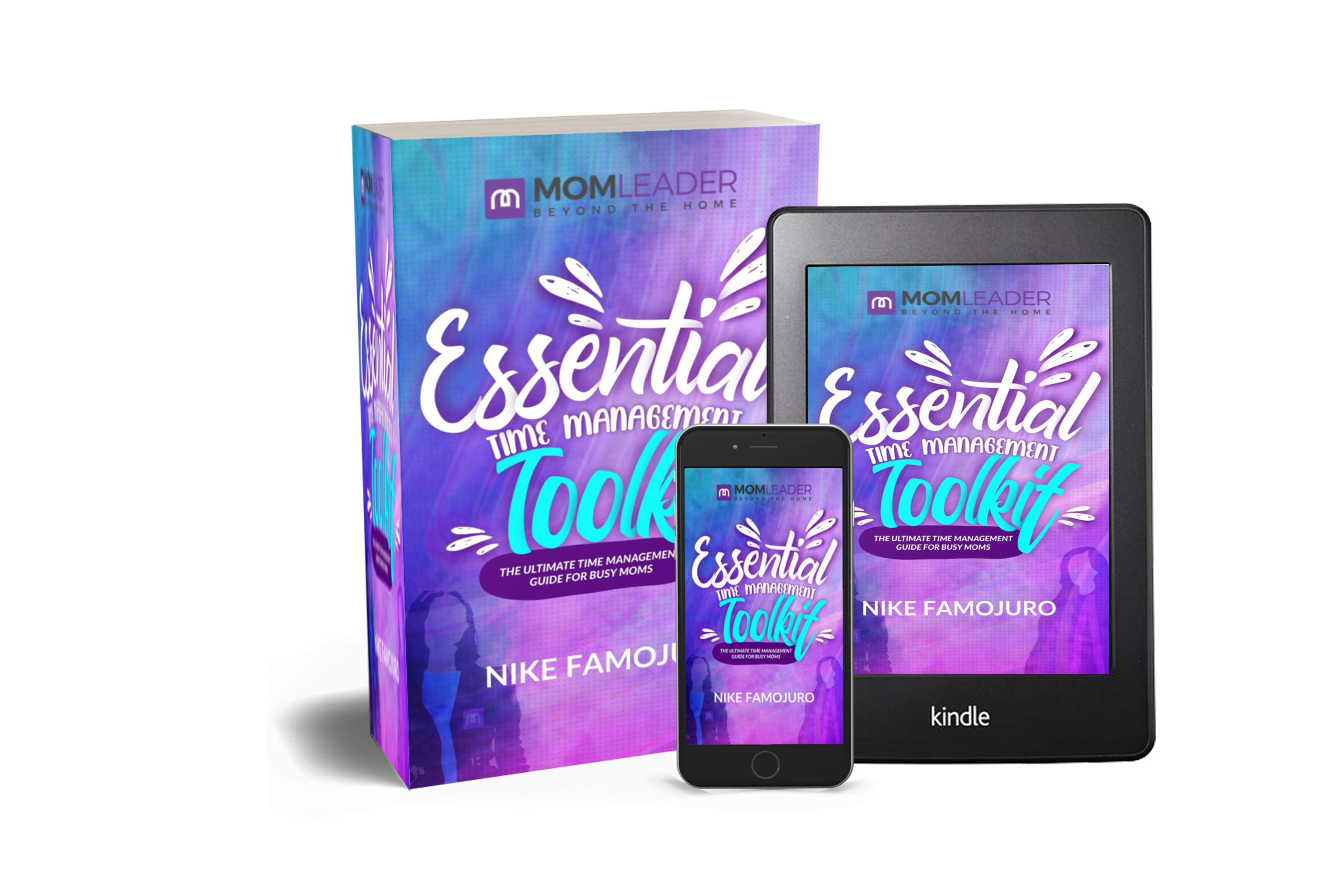 essential tm toolkit