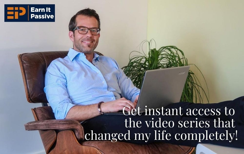 EIP - Video Series Instant Access