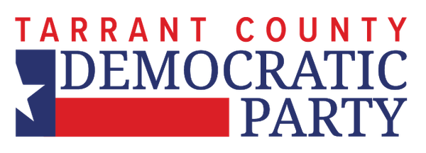 TCDP-Logo-2019Refresh.png