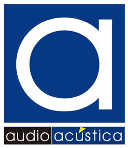 Logo audio acústica chico.png
