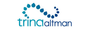 trina-logo.png