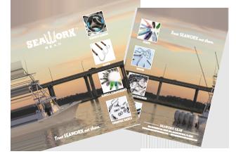 catalog-pic.png
