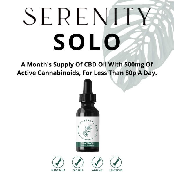 Serenity Solo Bitly Landing Page.png