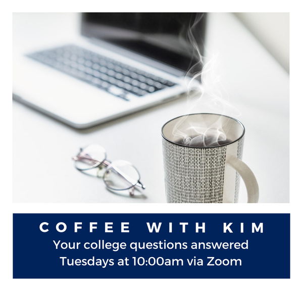 Coffee with Kim.png