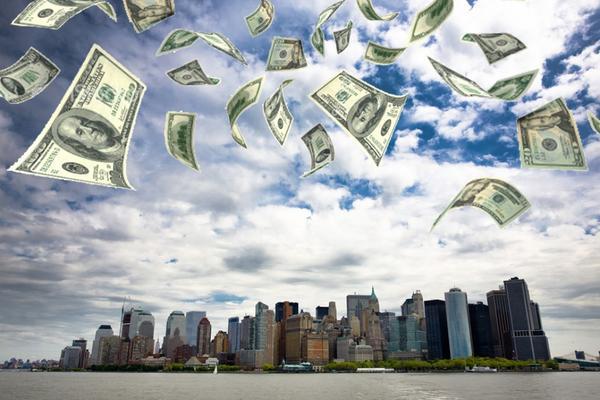 money over city.jpg