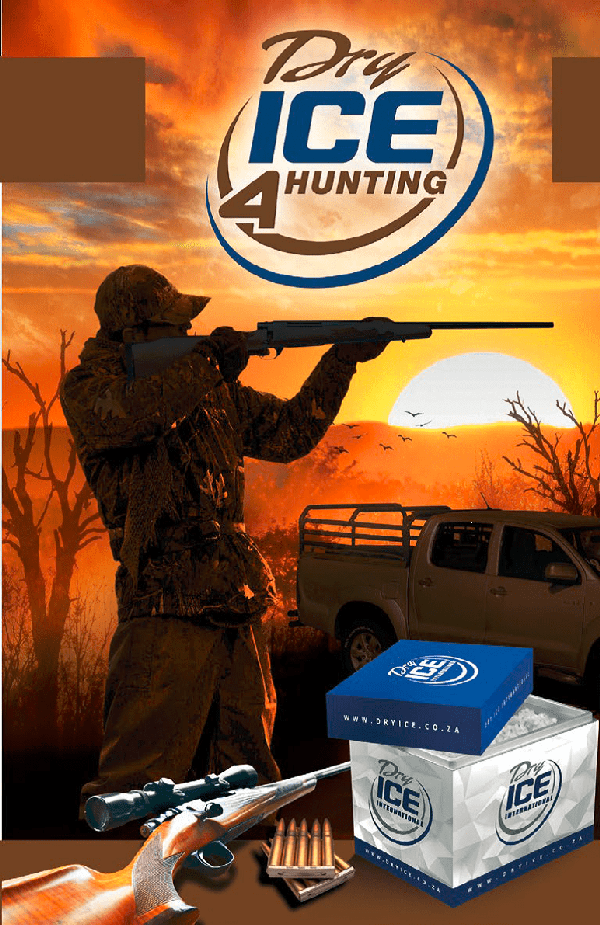DII Hunting pic-min.png