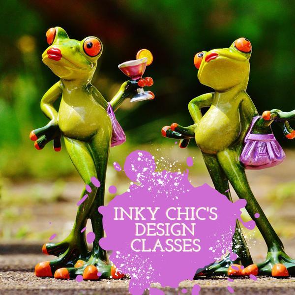 Inky-Chics-Logo-final-800-x-800.jpg