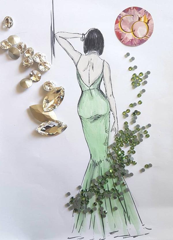crystal queen sketch 7 .png