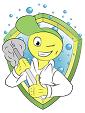 Spongies Logo_REV3.png