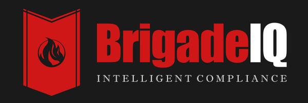 BRIGADE IQ 2.png