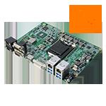 Embedded board STX-I952