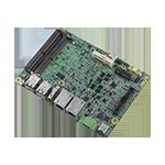 Embedded board ECM-I909