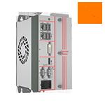edge controller KAGO-6300