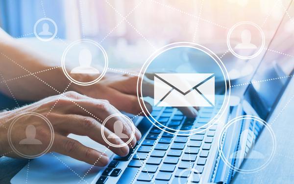 email-list-building-Digital-Marketing-Agency-X100-JP-LOGAN.jpg