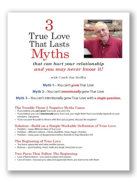 3-Myths.jpg