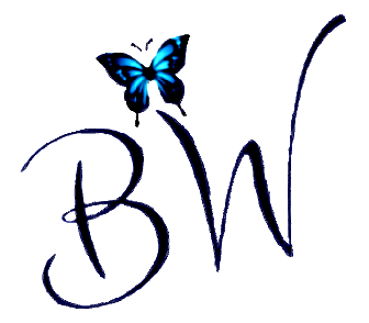 butterfly logo blank background.png