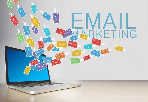 email-marketing2.jpg