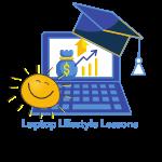 150x150 Laptop Lifestyle Lessons Publishing.png