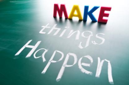 make-things-happen.jpg