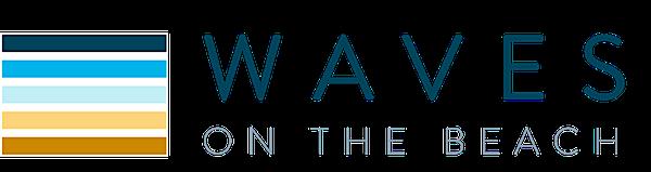 Waves Logo.png