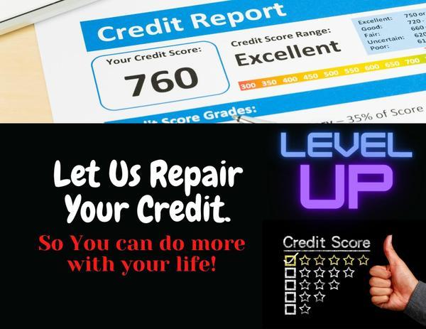 Let Us Repairl Your Credit..jpg