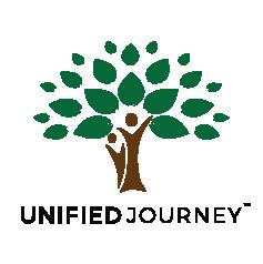 UJ Logo (vertical).png