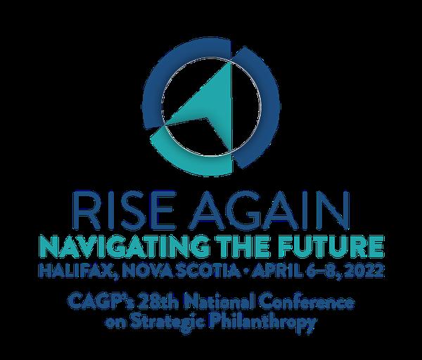 CAGP Rise Again logo_full-colour.png