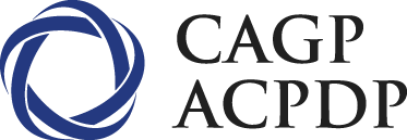 CAGP - ACPDP Logo v03c 2.png