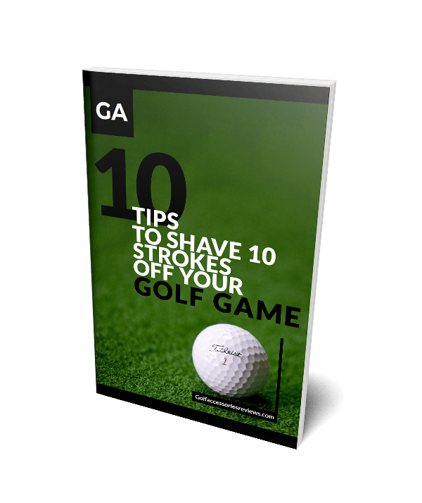 golf_ebook_mockup.png