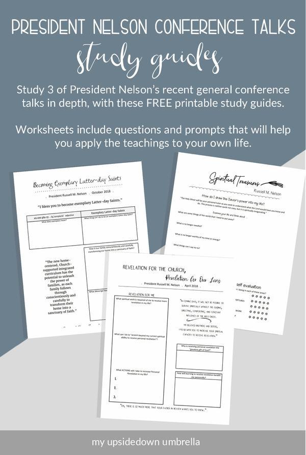 president nelson study guide updated.jpg