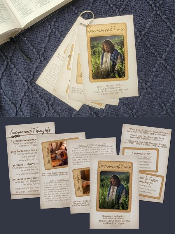 email sacrament time book.jpg