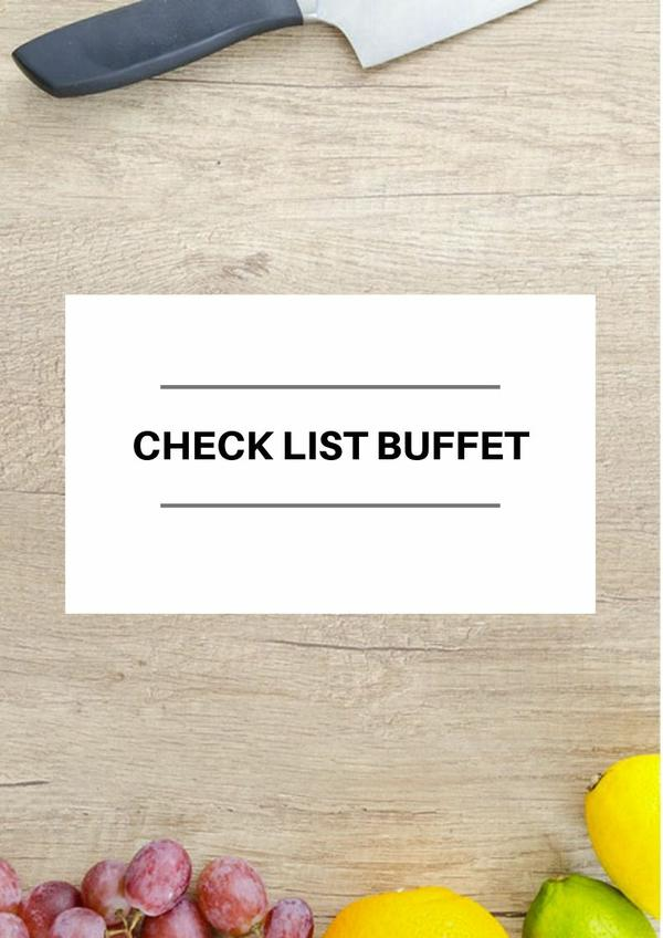 CHECK LIST BUFFET IMMAGINE.jpg