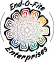 endofiteLOGO very small for google sig.jpg