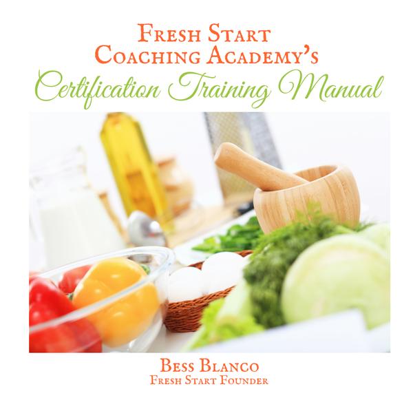 FRESH Start Coaching Academy (1).png