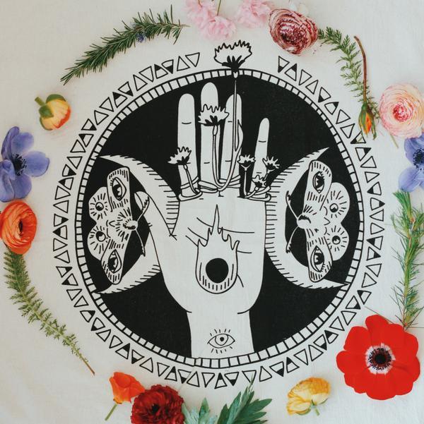 seagrape-altar cloth.jpg
