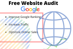 Improve Google Ranking Increase Traffic Optimize Online Sales.png