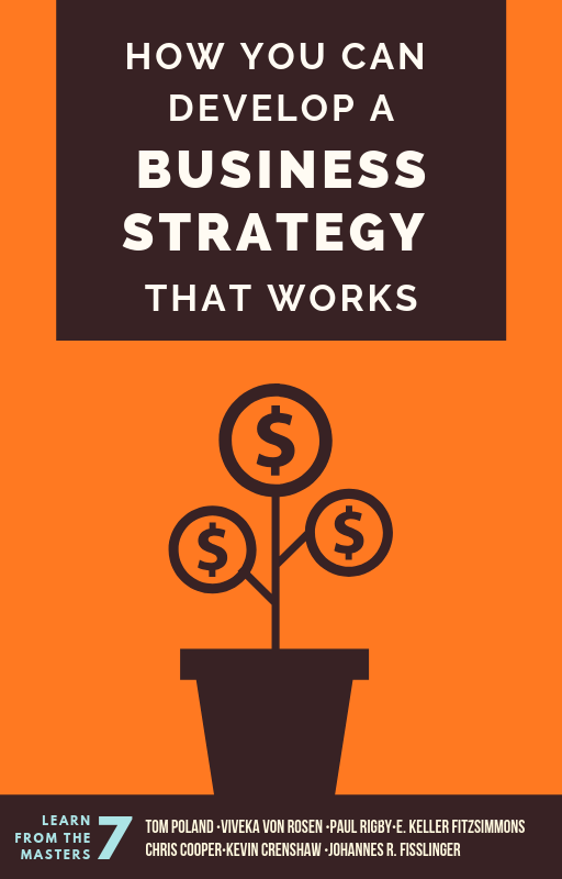 How You Can Develop a Business Strategy That Works 3D eBook Cover.png