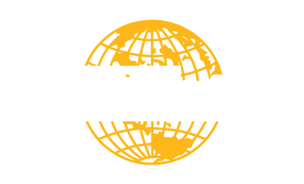 NWA 3 COLOR VECTOR WORKING-2.png
