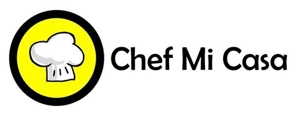 logo-chefmicasa-horizontal.jpg