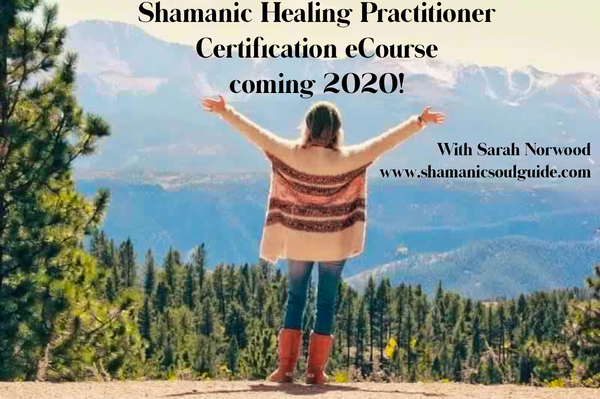Shamanic Healing Practitioner Certification.png