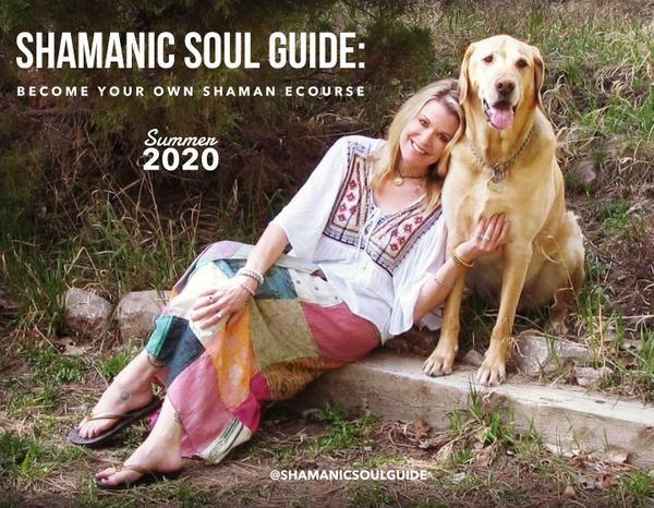 shamanicsoulguide.jpg